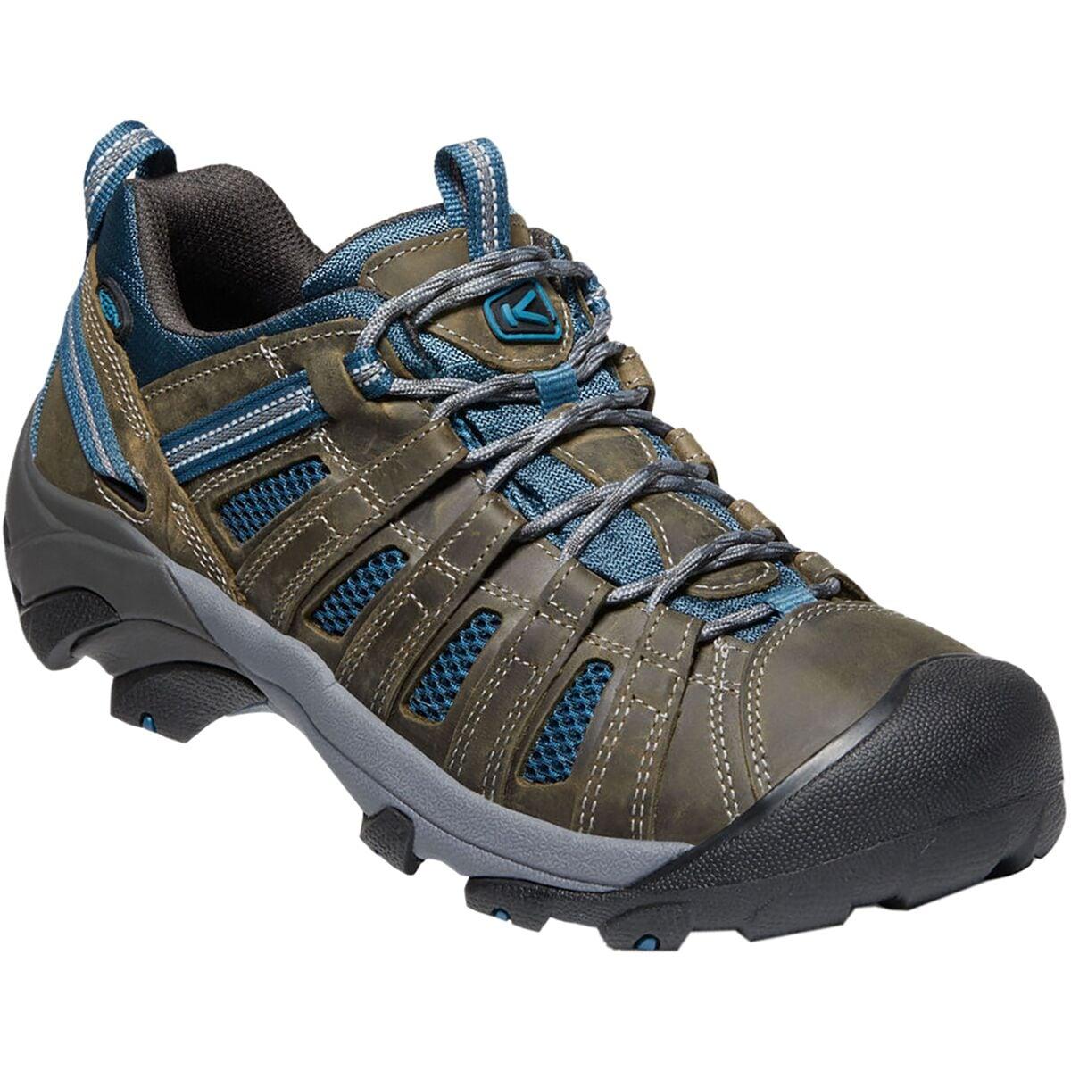KEEN Voyageur Hiking Shoe - Men's