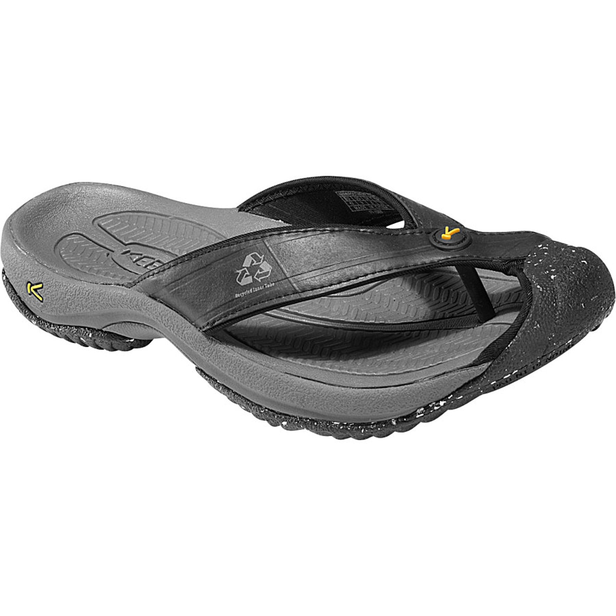 photo: Keen Men's Waimea H2