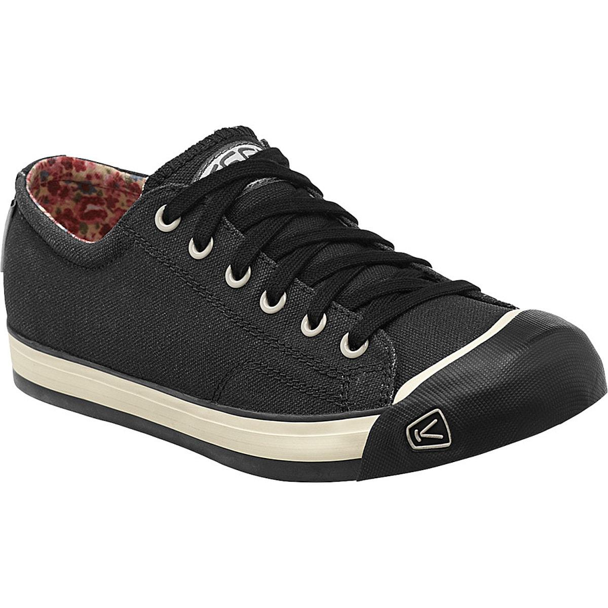 Keen Coronado Outdoor Sandals