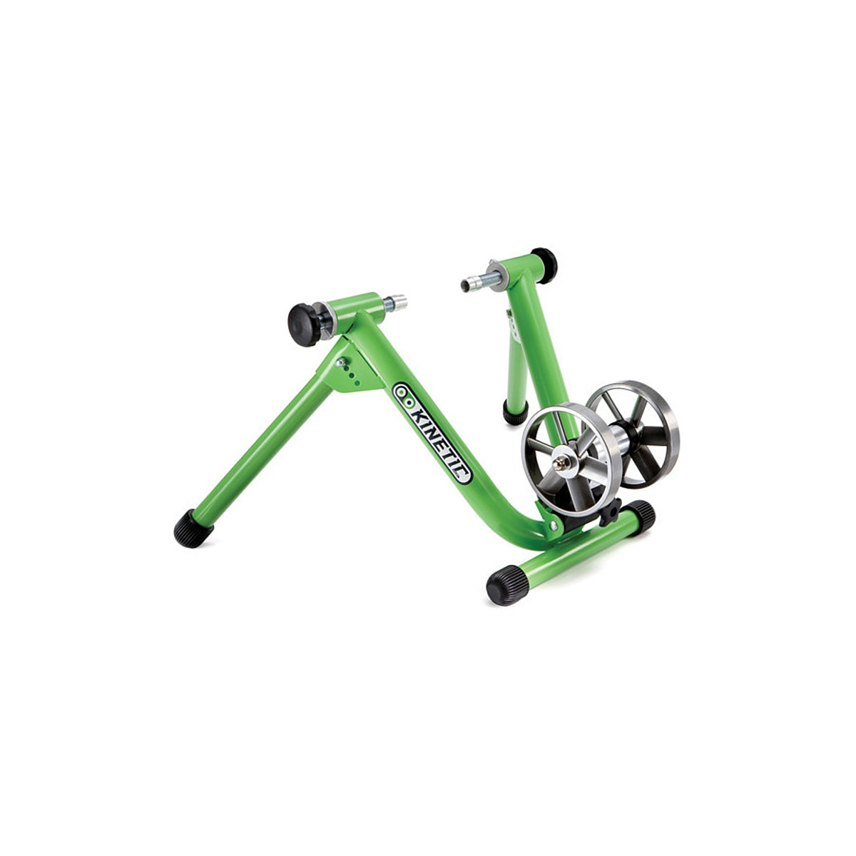Kinetic Cyclone 20 Wind Trainer