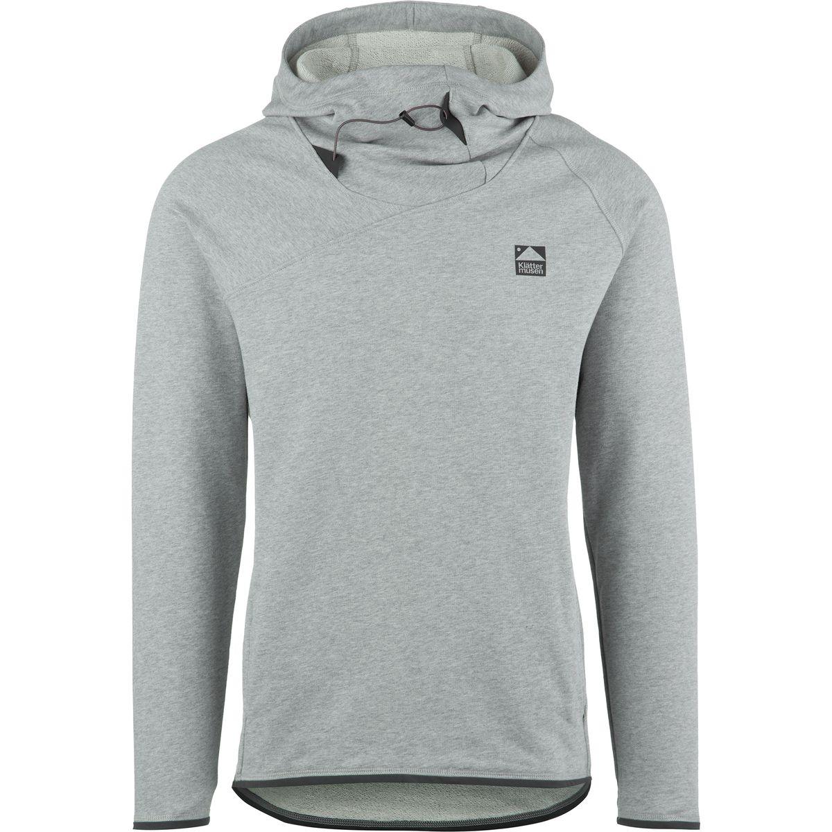 Falen Hooded Sweatshirt - Men