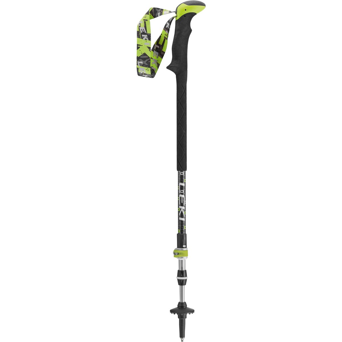 Leki Thermolite XL Antishock