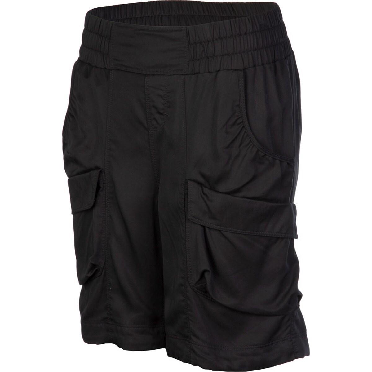 Lol Intown Short - Women's