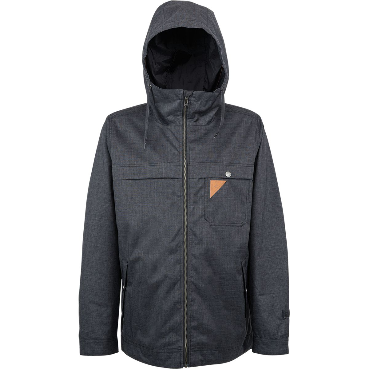 L1 Barstow Jacket - Men