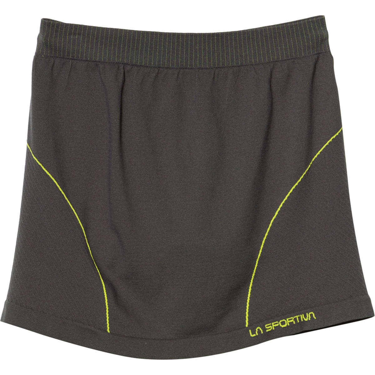 photo: La Sportiva Andromeda Skirt