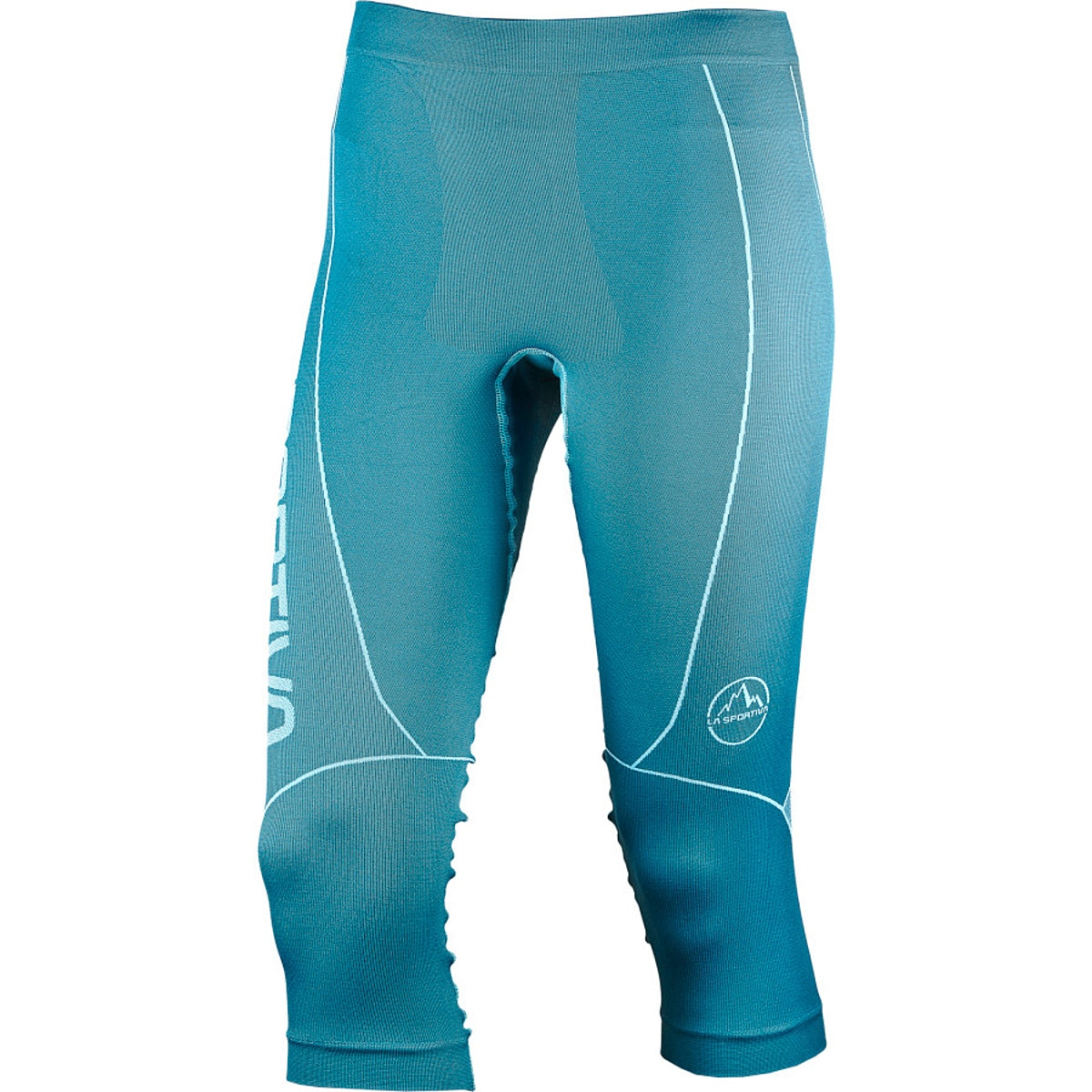 La Sportiva Crux Tight