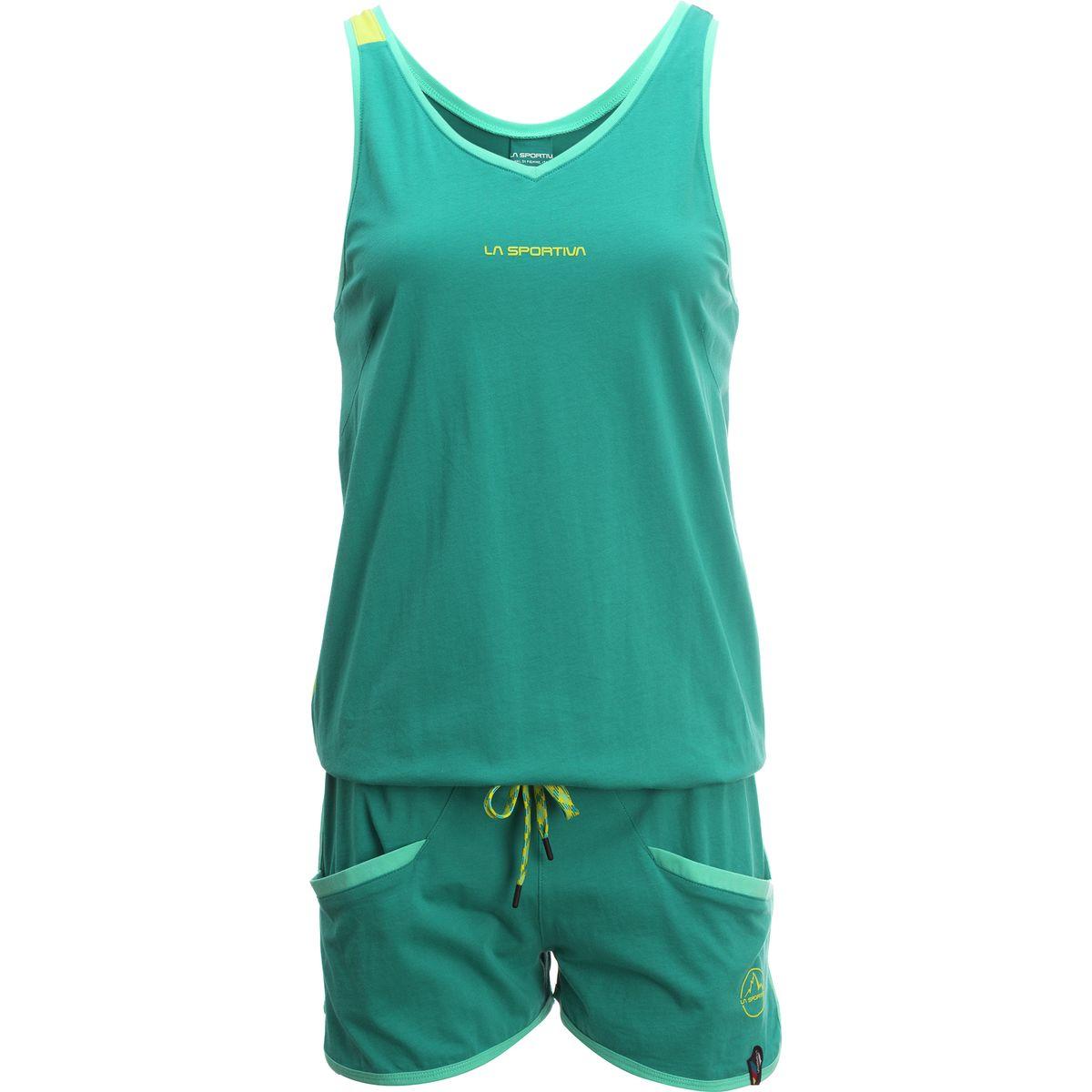 La Sportiva Flash Jumper - Women