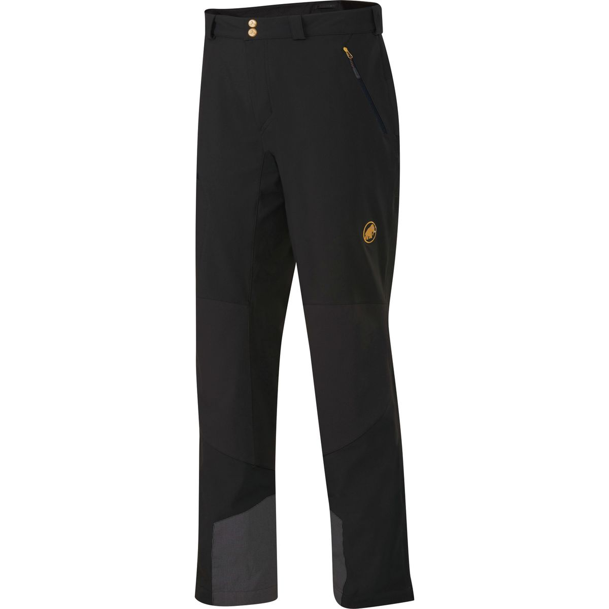 Mammut Whymper Pants