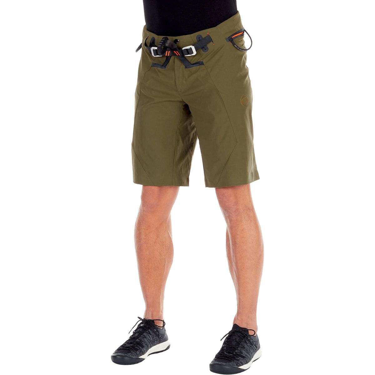 Realization 2.0 Harness Short - Men