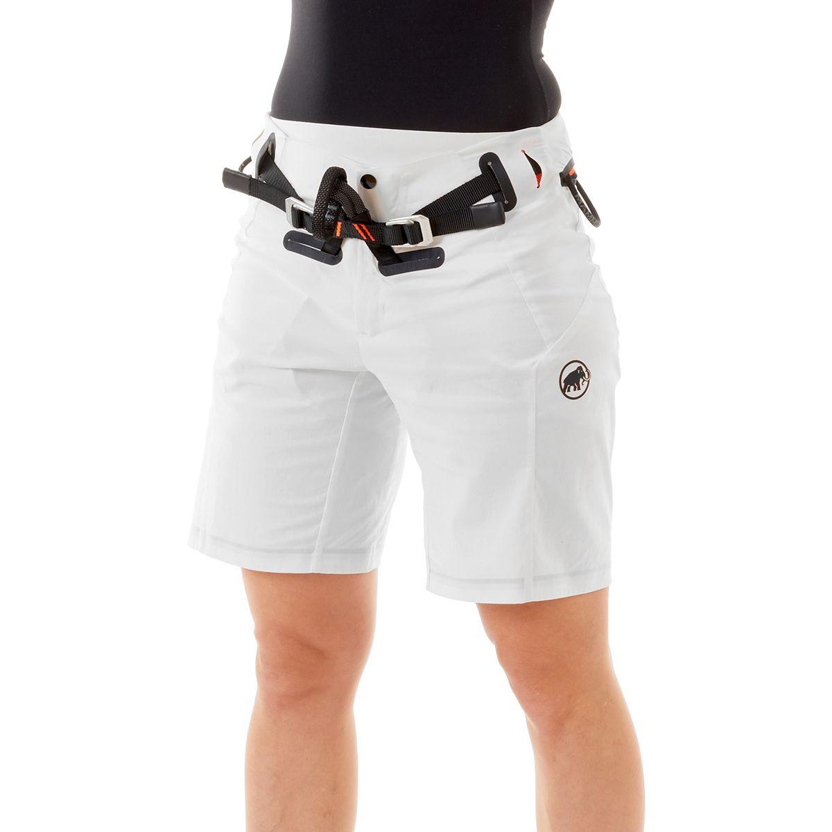 Realization 2.0 Harness Short - Women