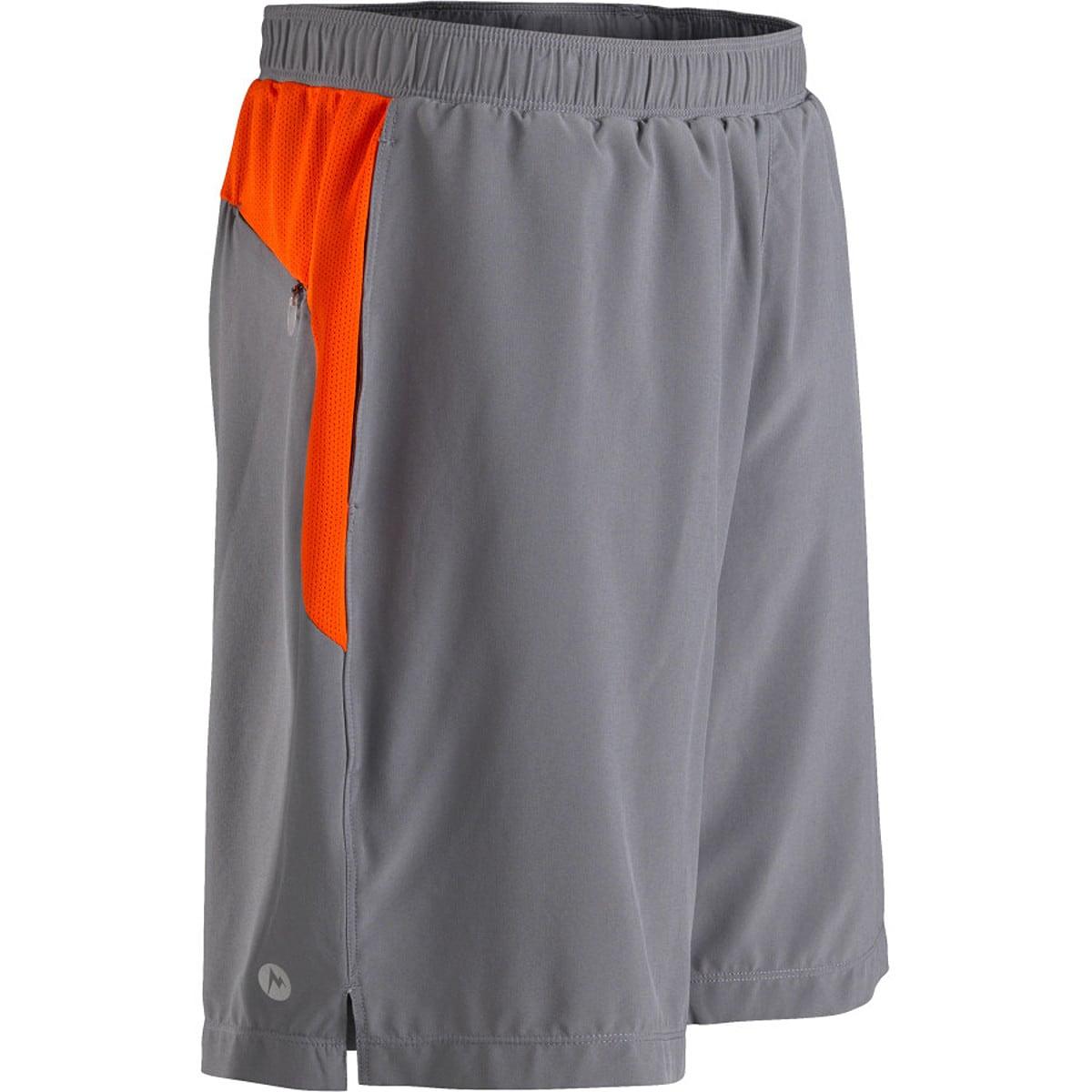 Marmot Impact Shorts