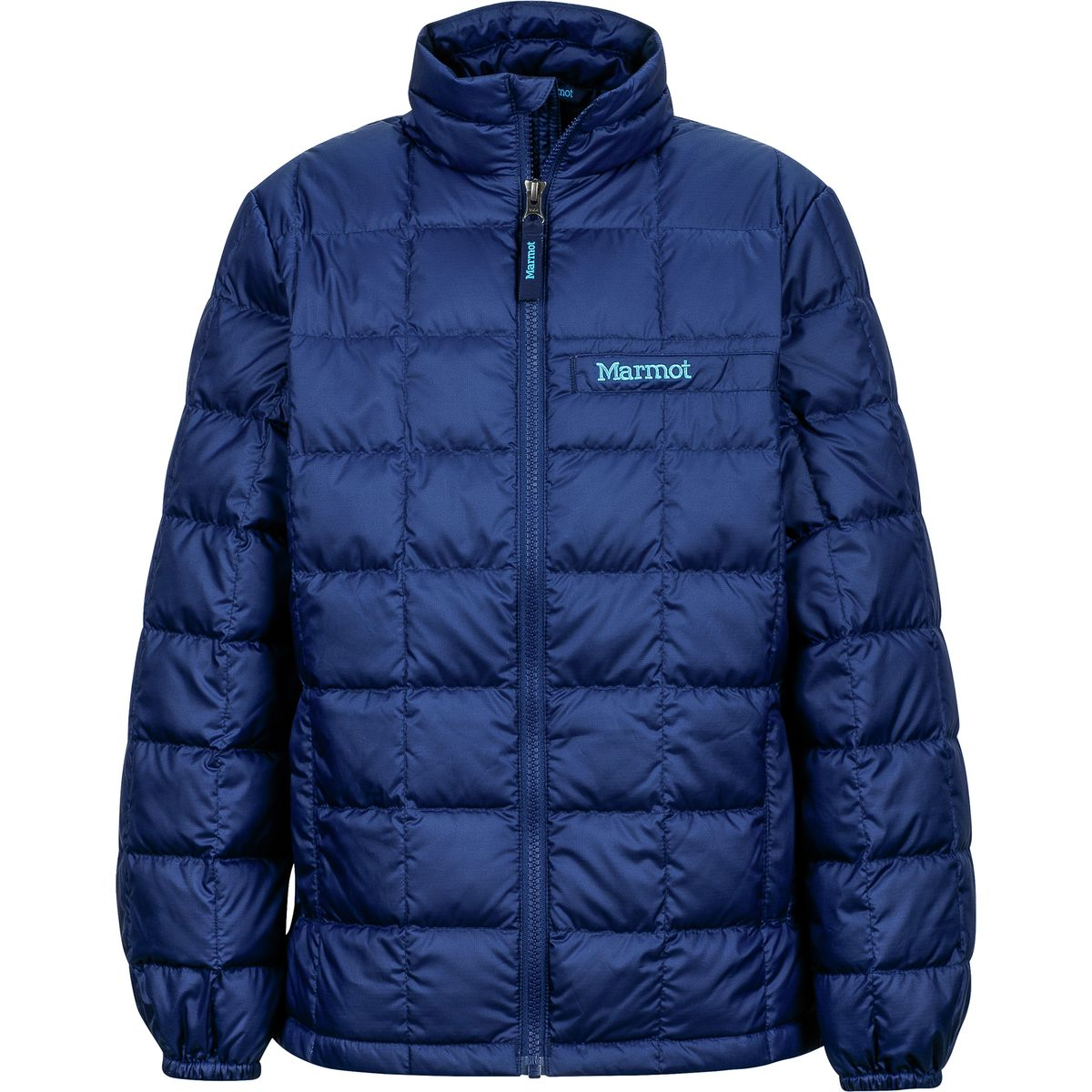 Marmot Ajax Down Jacket - Boys