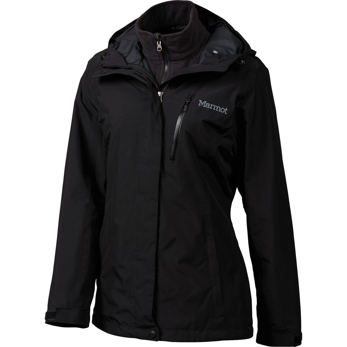 Marmot Ramble Component Jacket - Women