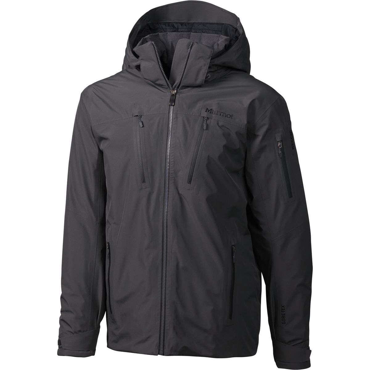 Marmot Mainline Jacket - Men