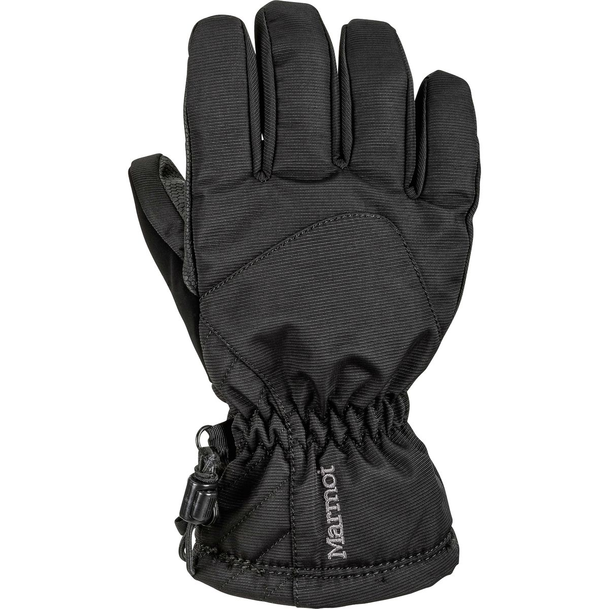 Marmot Glade Glove - Girls