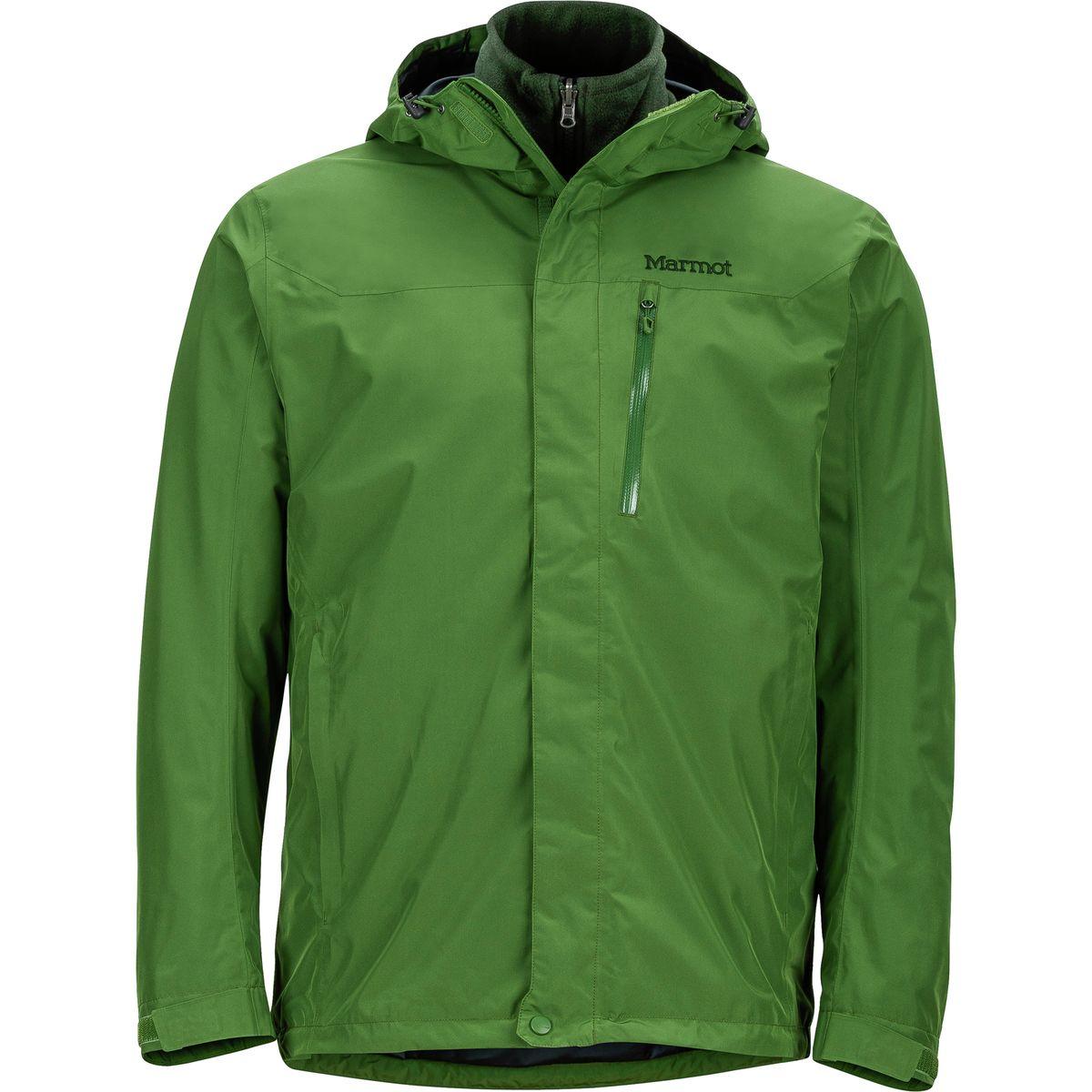 Marmot Ramble Component Jacket - Men