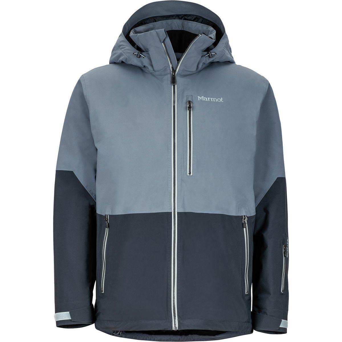 Marmot Contrail Jacket - Men