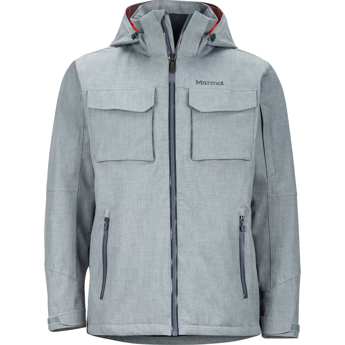 Marmot Whitecliff Jacket - Men