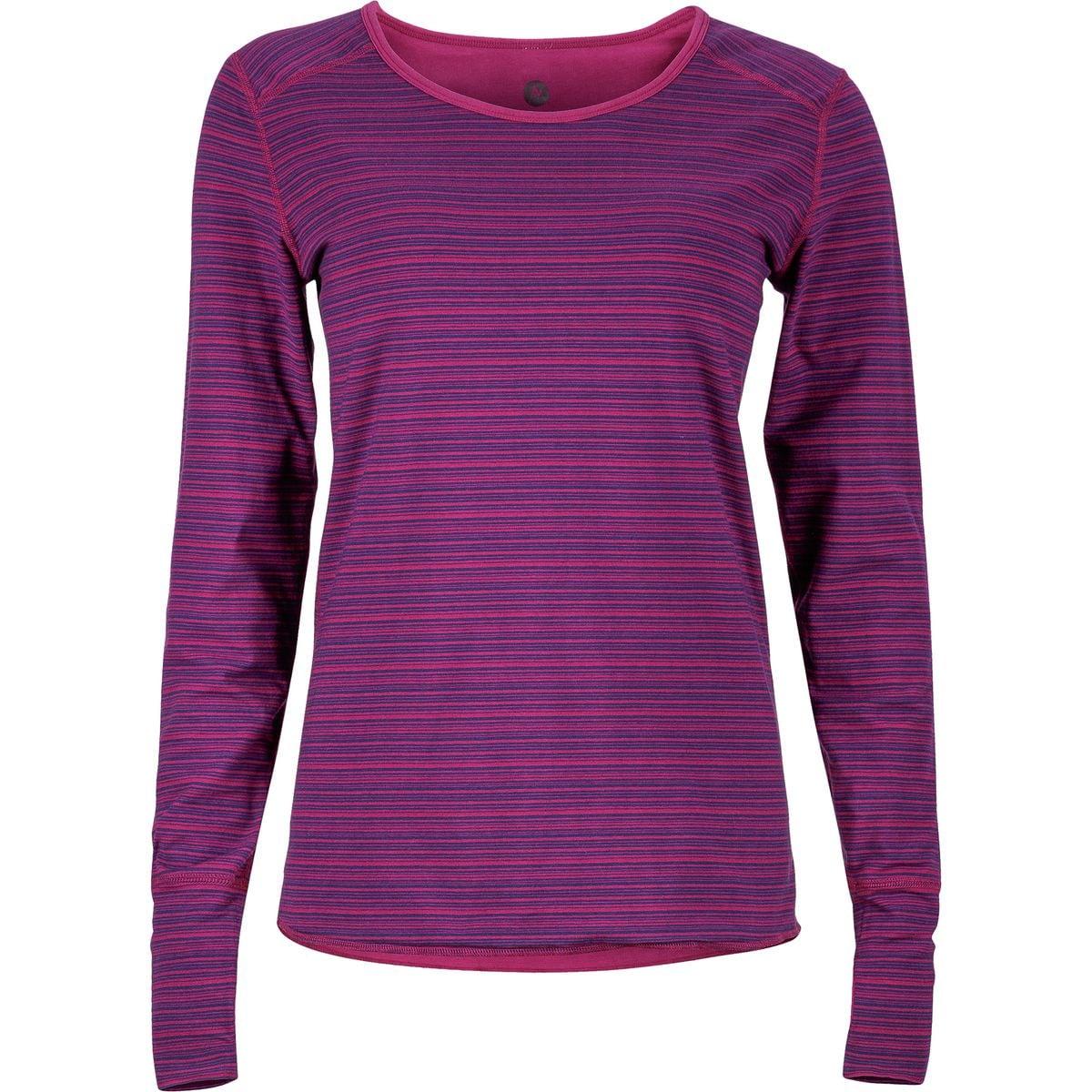 Marmot Hannah Reversible Shirt - Women