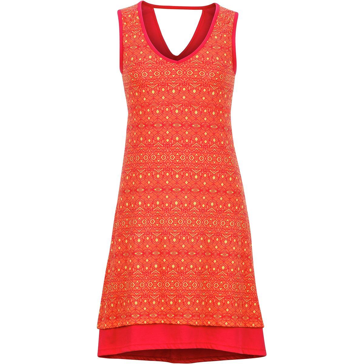 Marmot Larissa Dress - Women