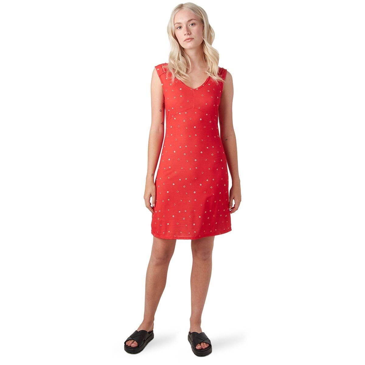 Annabelle Dress - Women