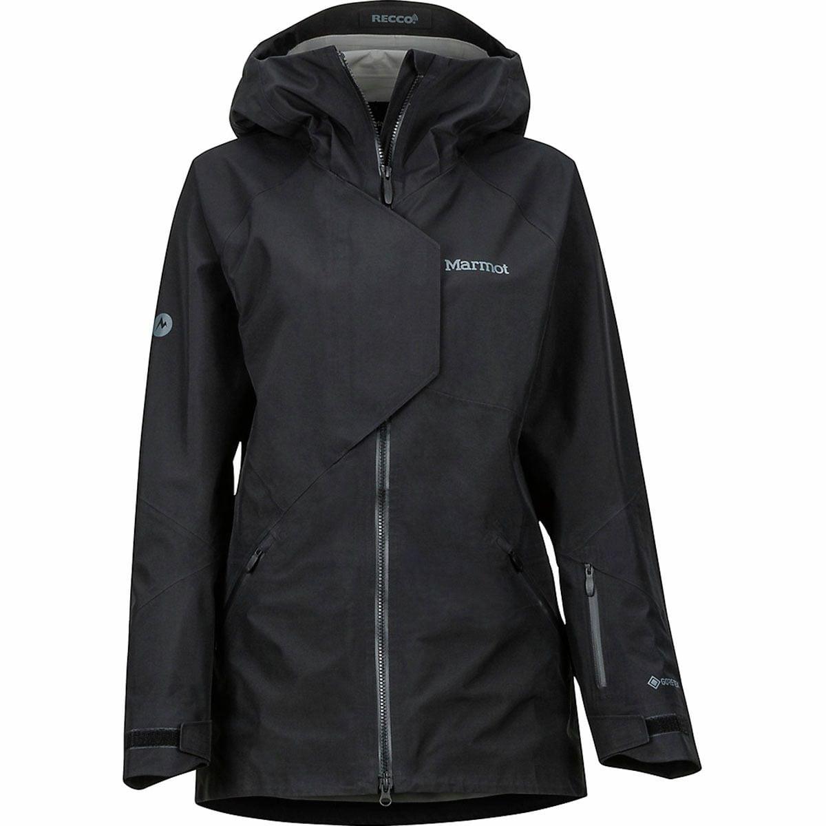 JM Pro Jacket - Women