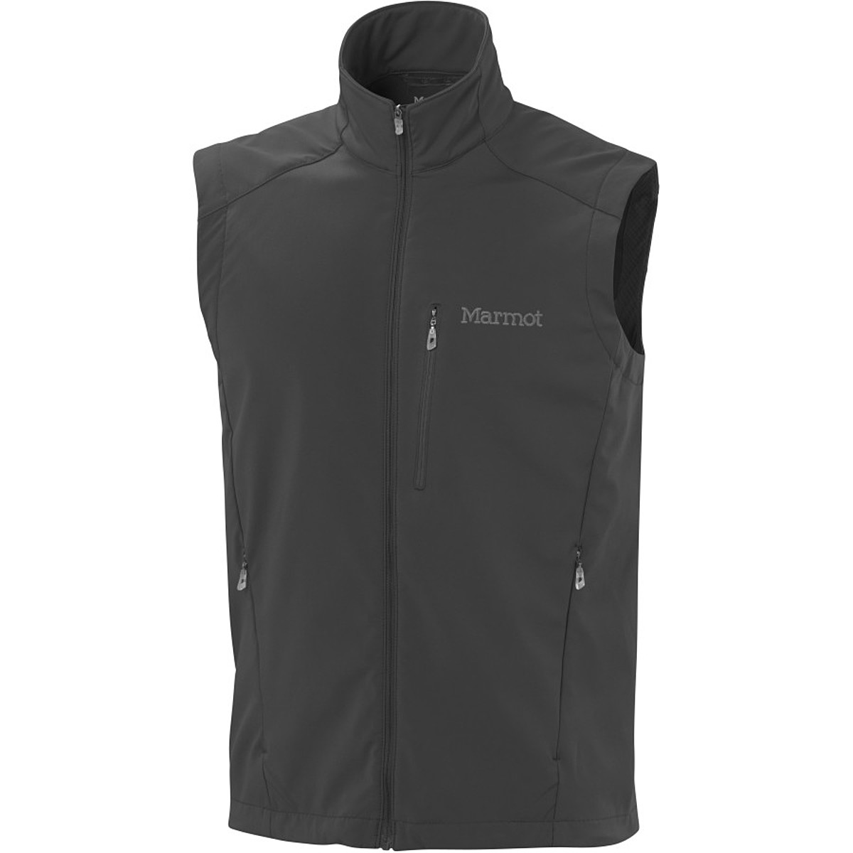 Marmot Approach Vest