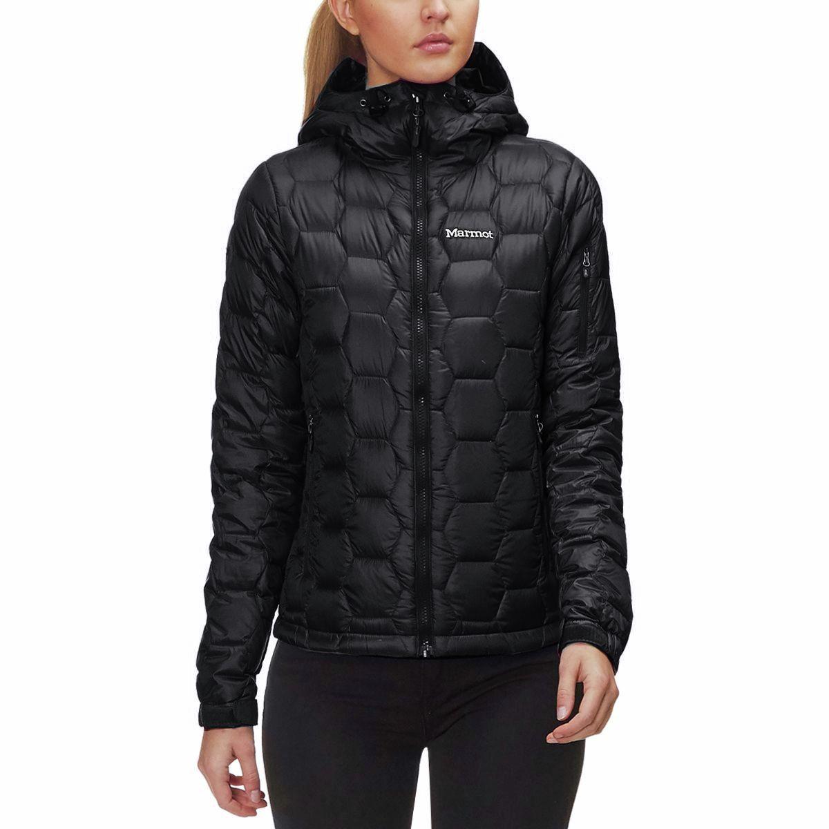 Marmot Ama Dablam Down Jacket - Women