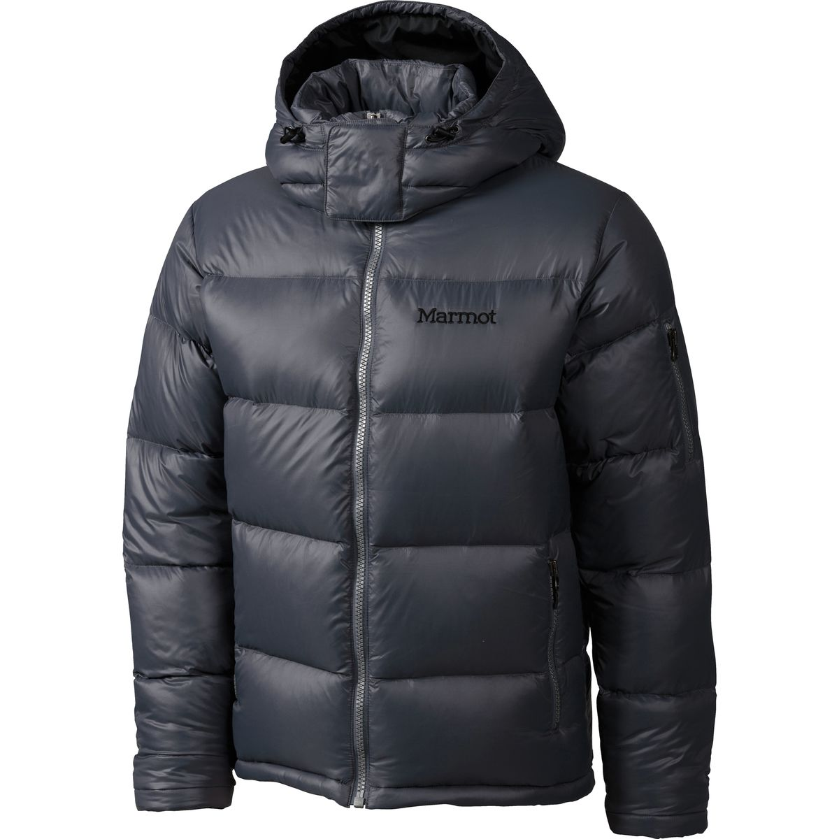 Marmot Stockholm Down Jacket - Men