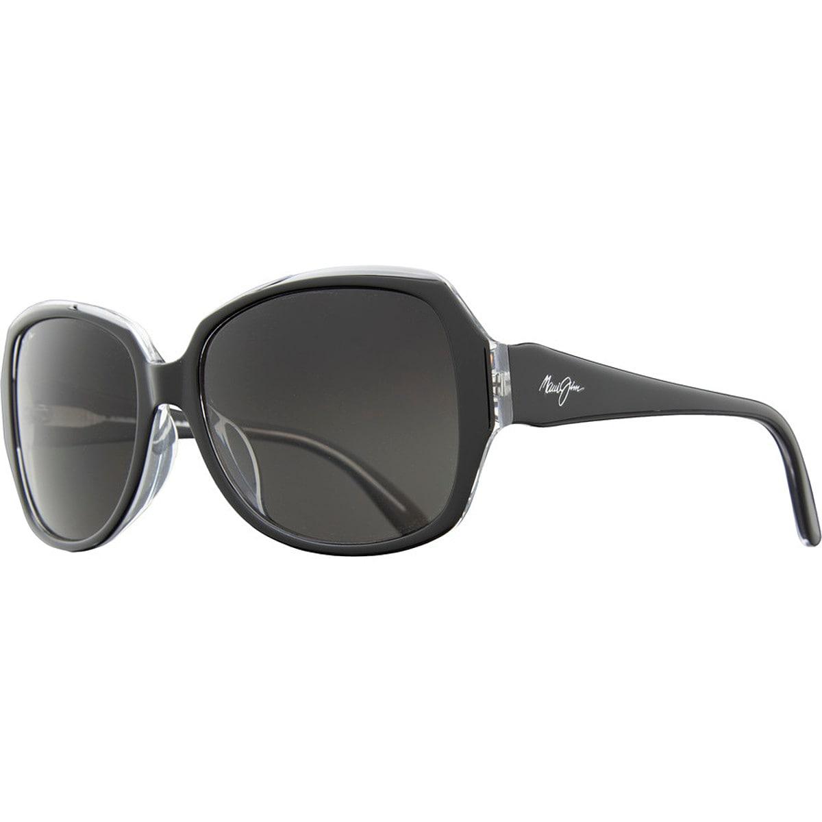 Maui Jim Kalena Sunglasses - Women's | eBay