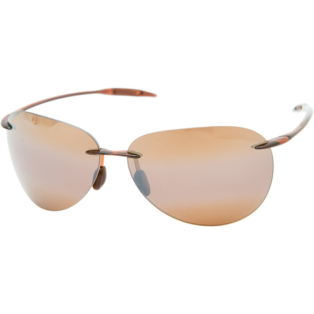 Maui Jim Sugar Beach