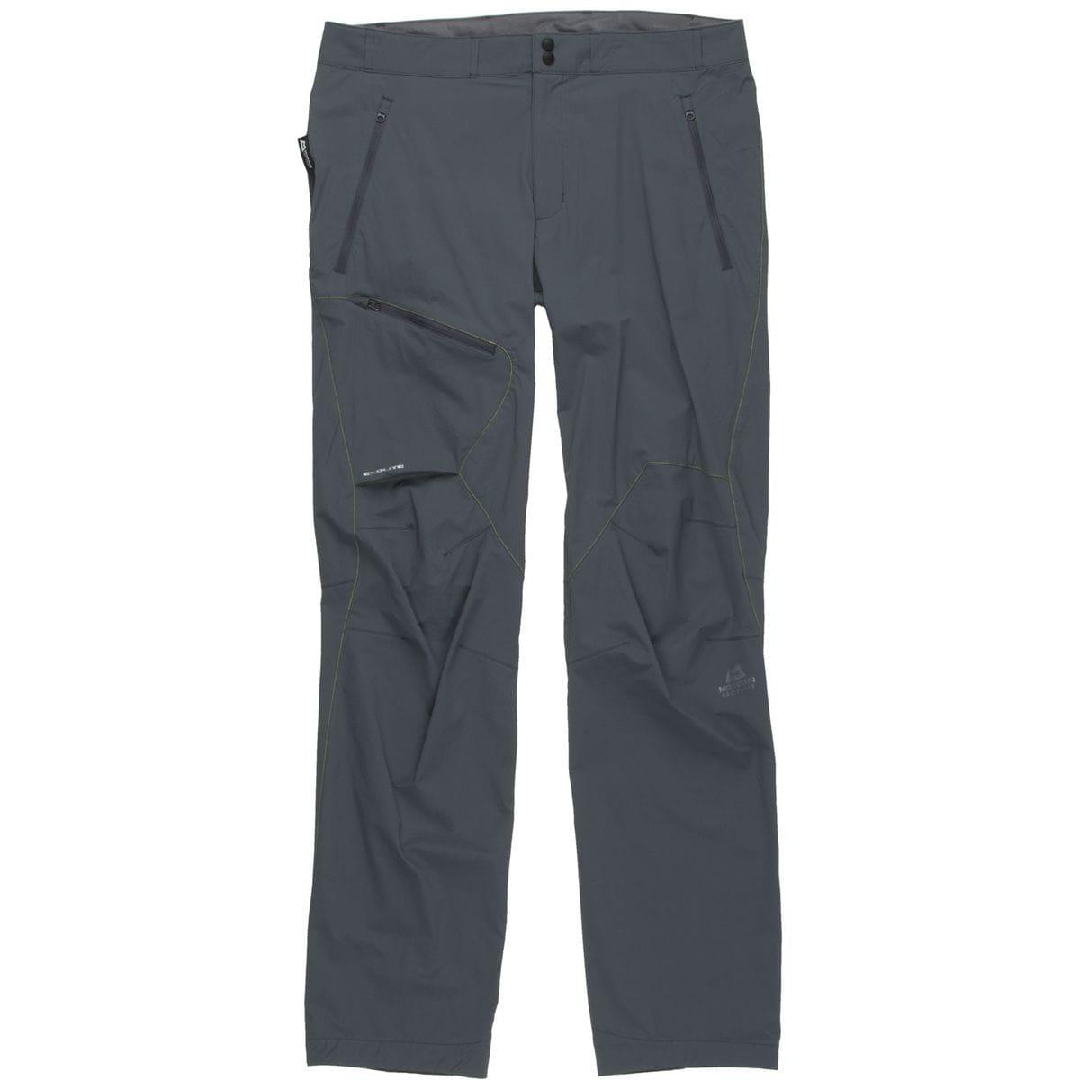 Mountain Equipment Comici Pant - Men