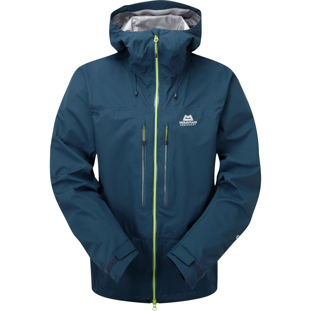 Mountain Equipment Narwhal Jacket - Men