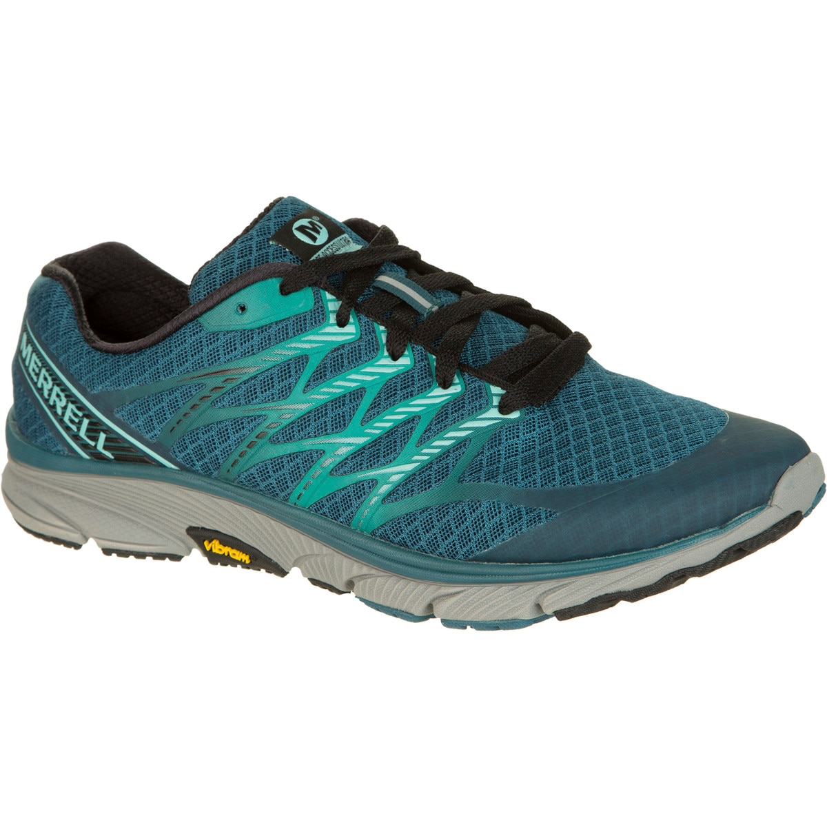 Merrell Barefoot Run Bare Access Ultra
