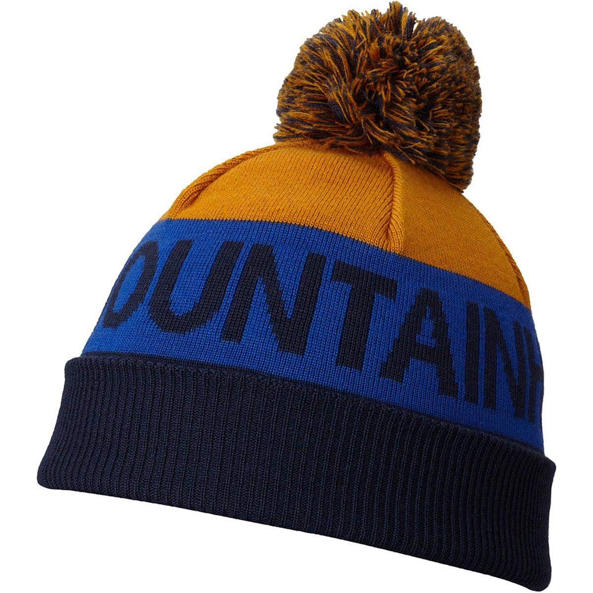 Mountain Hardwear Banner Beanie