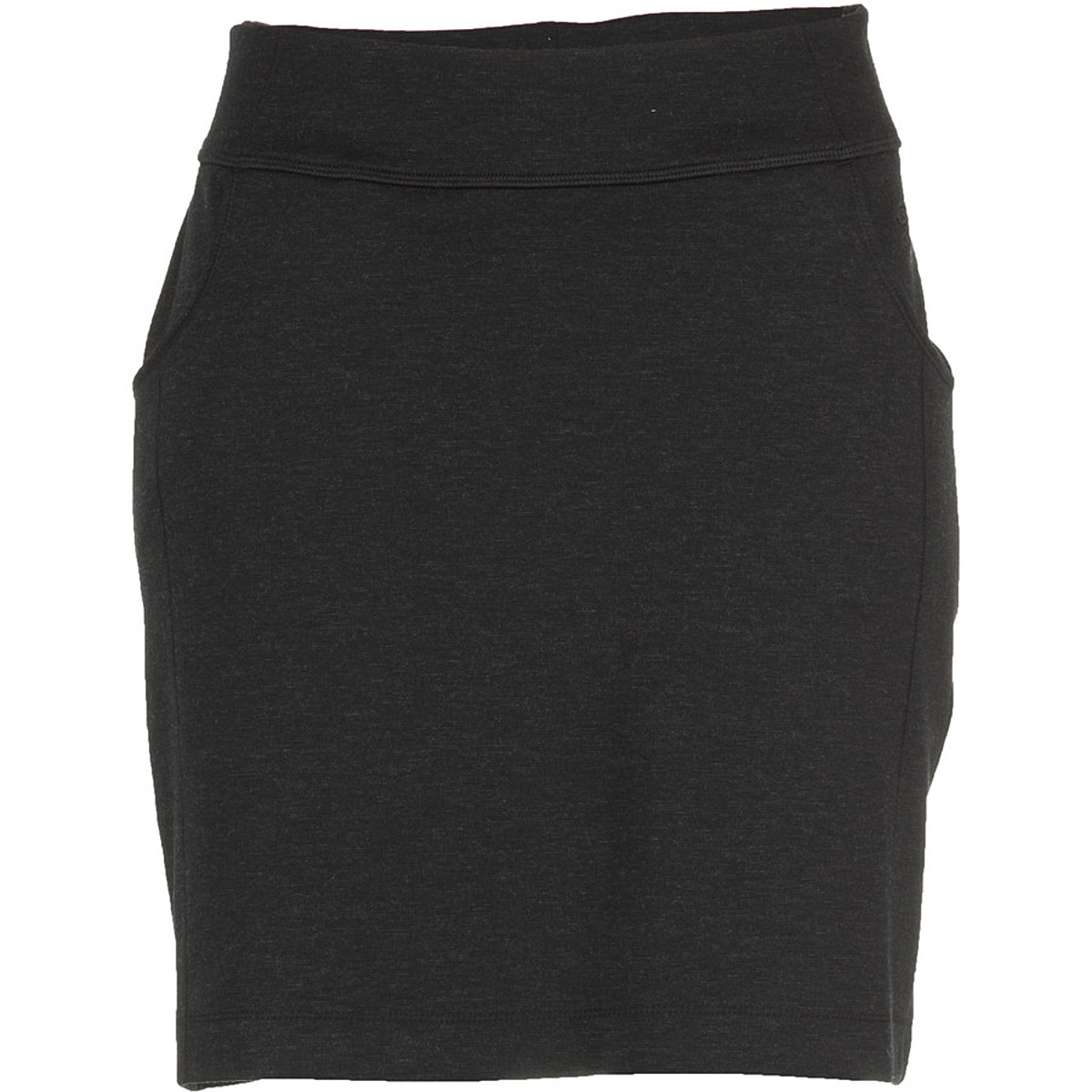 Mountain Hardwear Pandra Ponte Skirt