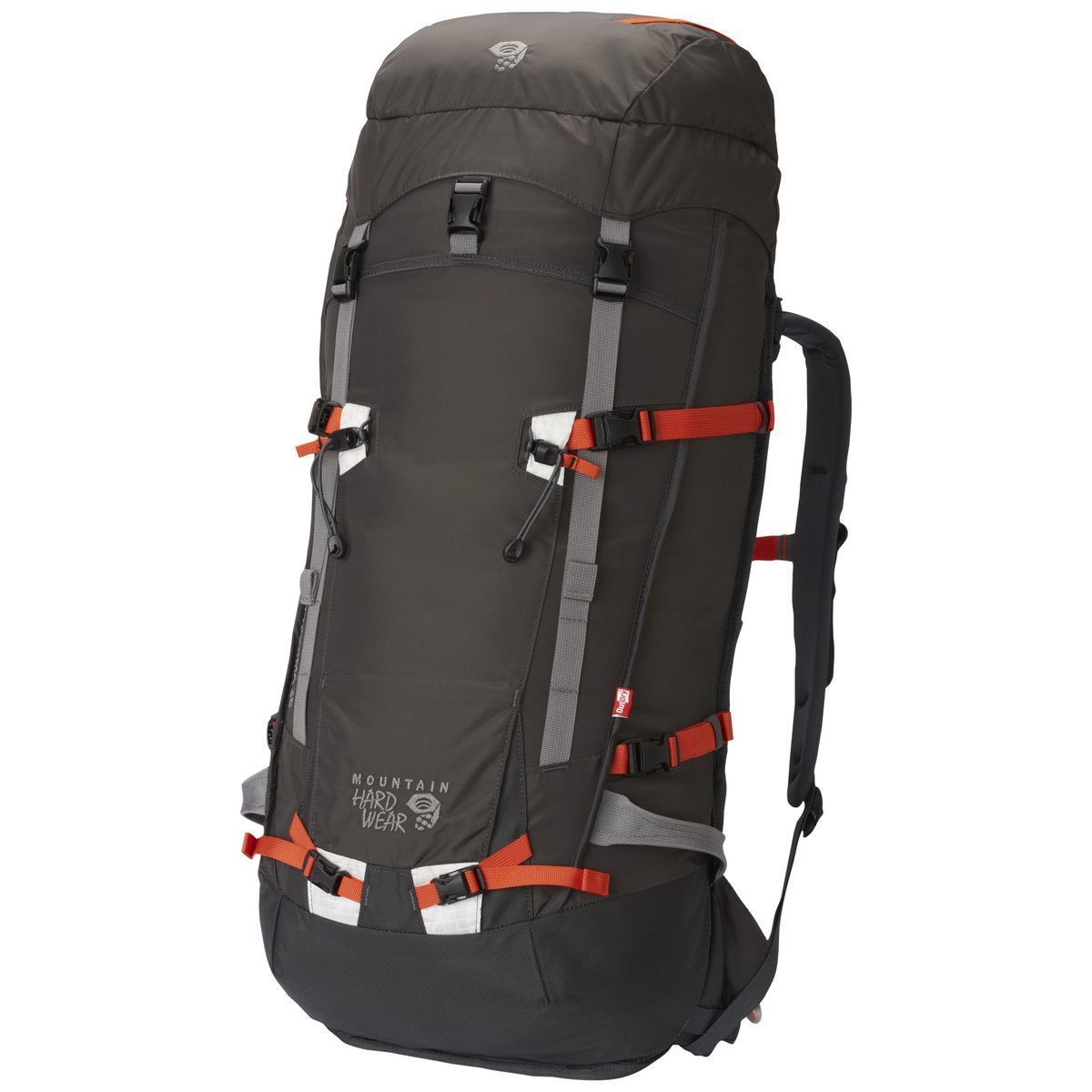 Mountain Hardwear Direttissima 35