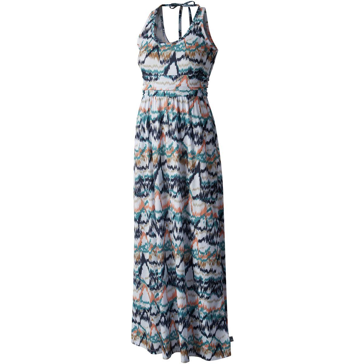 Mountain Hardwear Everyday Perfect Maxi Dress - Women