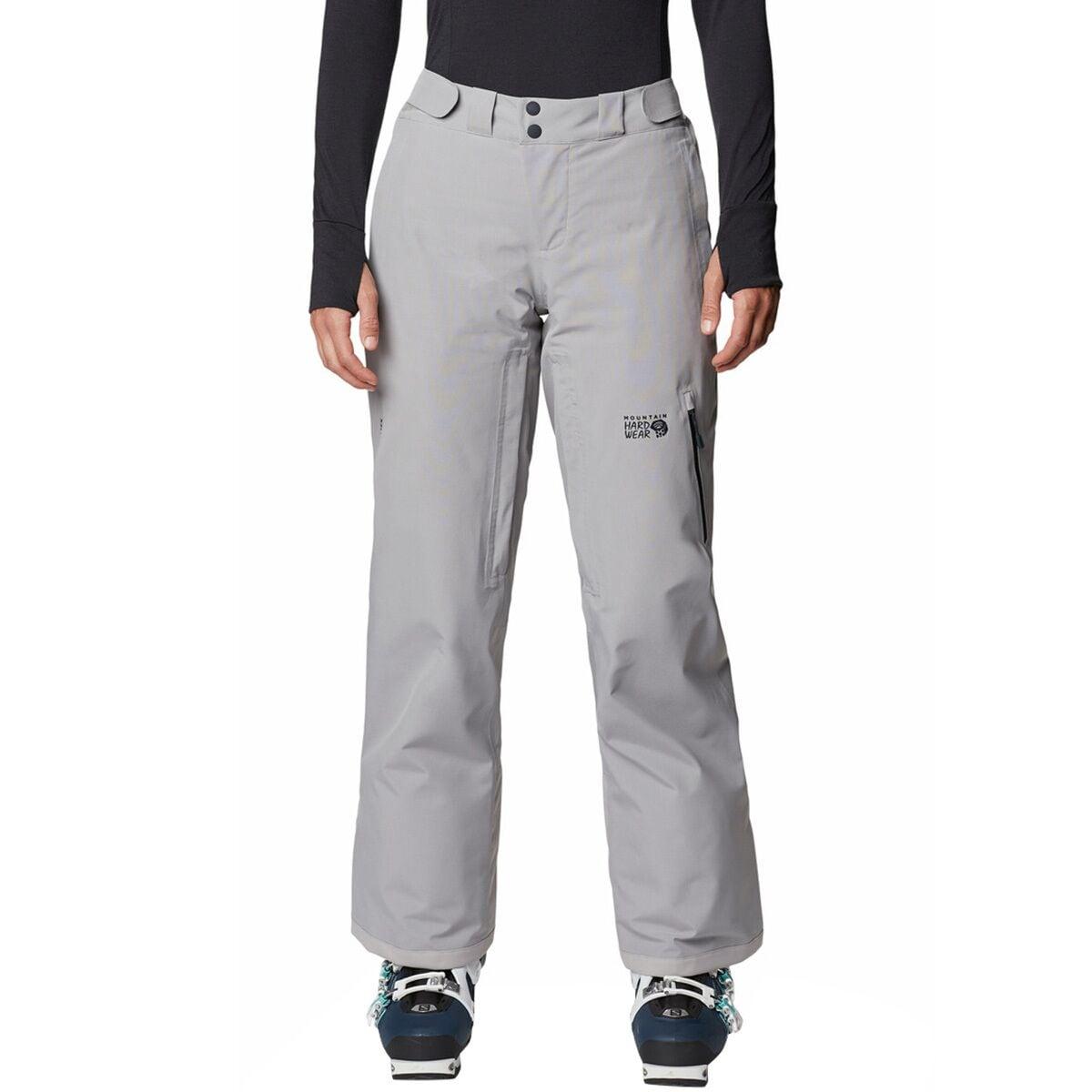 Cloud Bank GTX Insulated Pant - Women