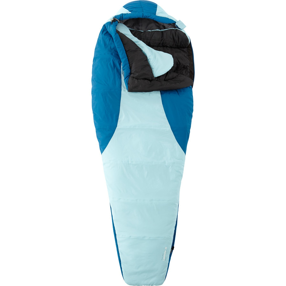 photo: Mountain Hardwear Women's Lamina 20°