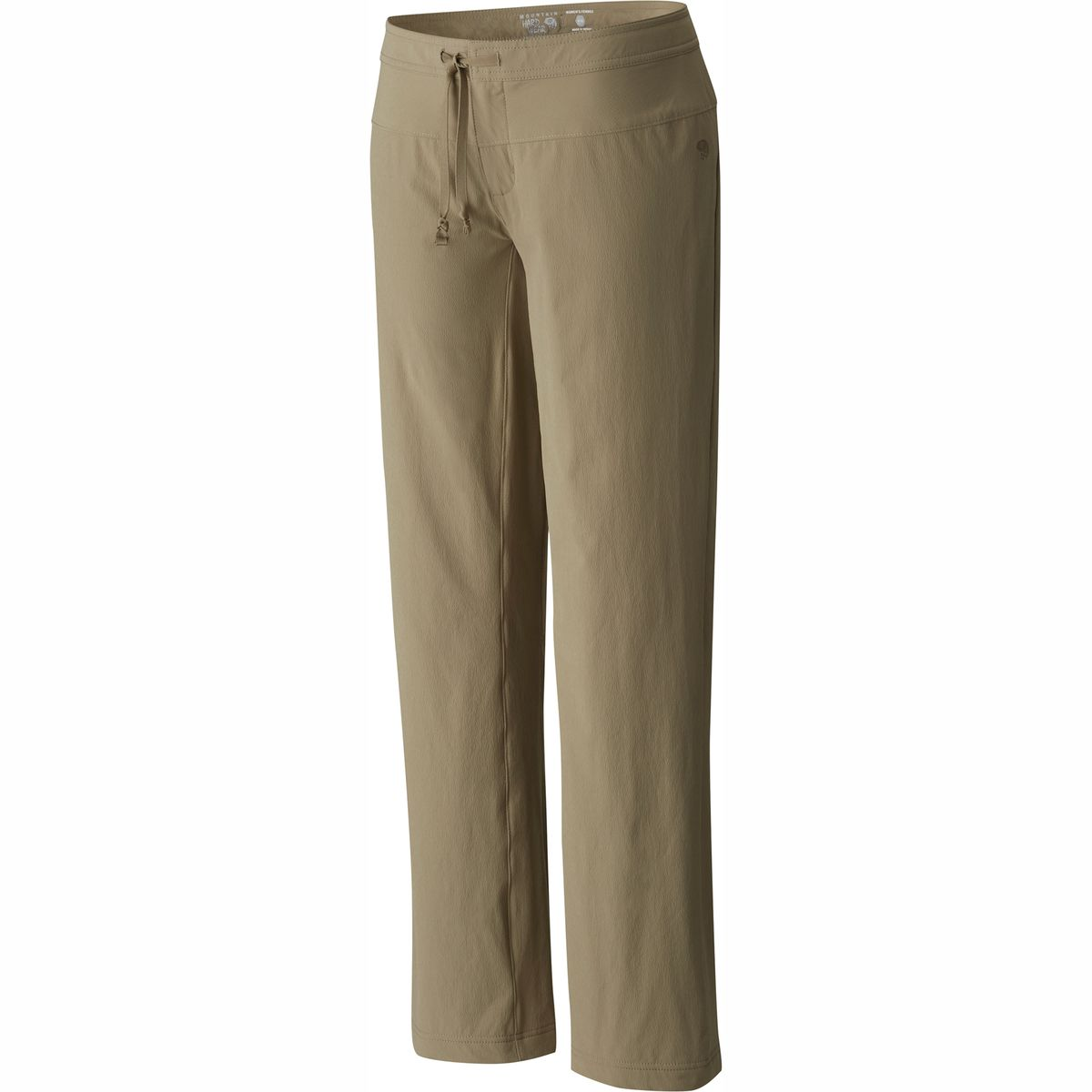 Yumalina Fleece-Lined Pant - Women