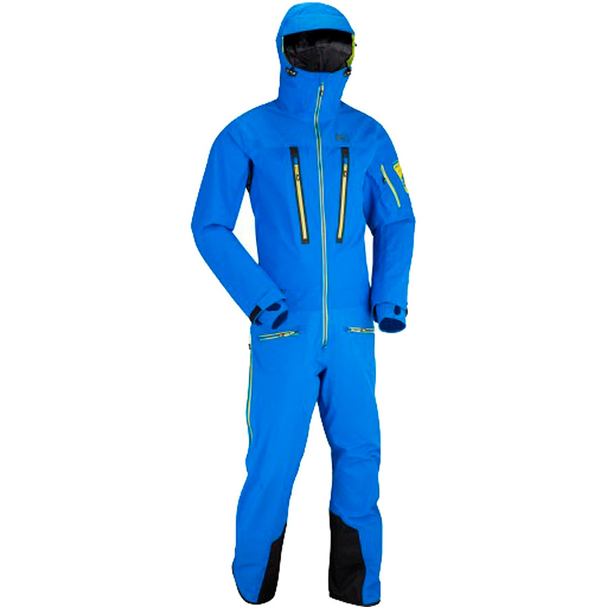 Millet Bimb Pro GTX One-Piece Suit