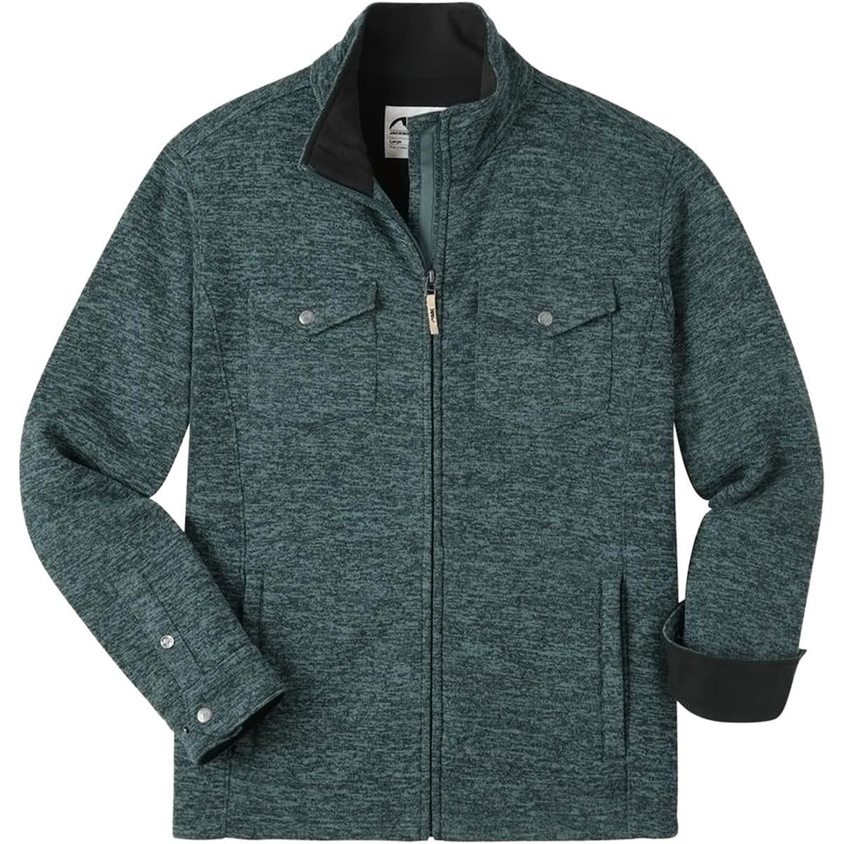 Mountain Khakis Old Faithful Sweater - Men