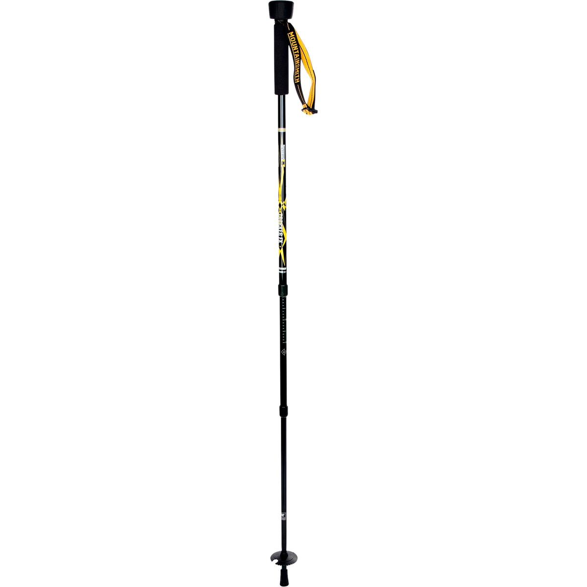 photo: Mountainsmith Trekker FX MonoPod