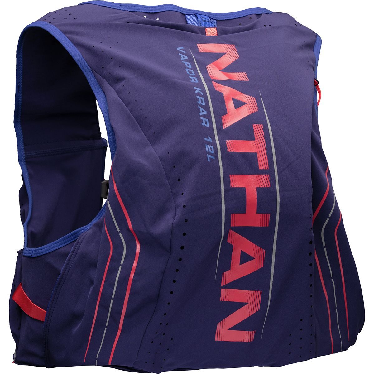 Nathan vaporkrar 12 L 2.0 Insulated Hydratation Gilet