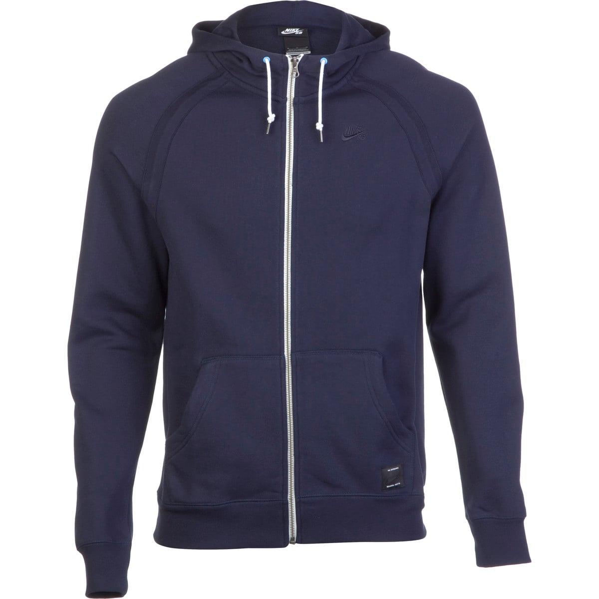 Cheap price Nike SB Northrup Icon Full Zip Hoodie Men's