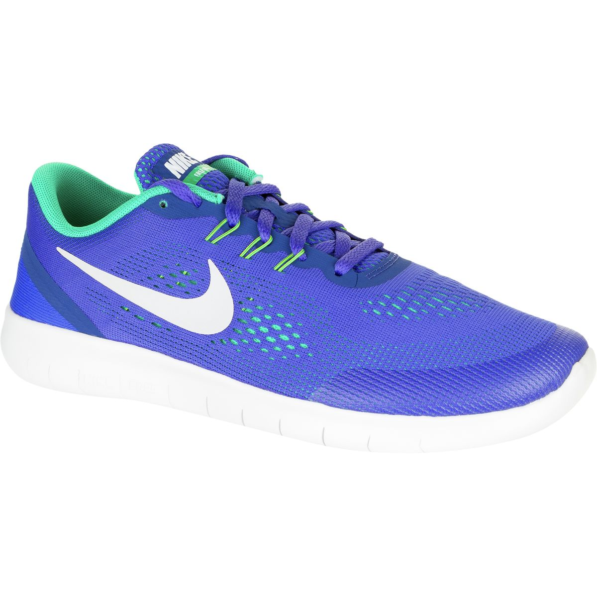 Nike shoes coupon code