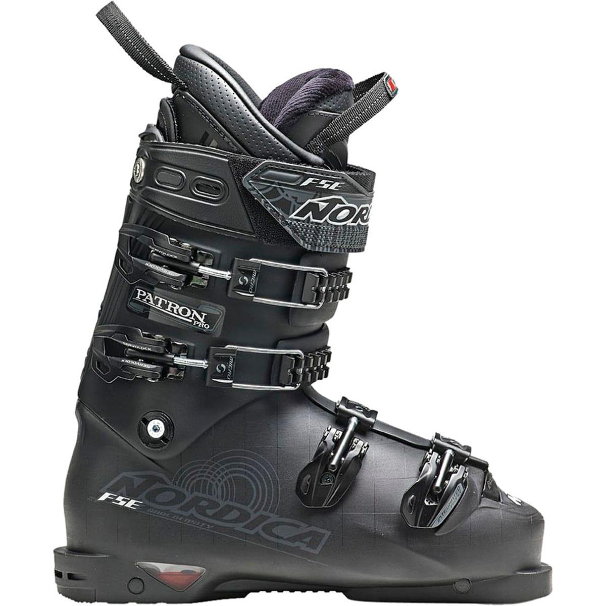 Nordica Patron Pro Ski Boot
