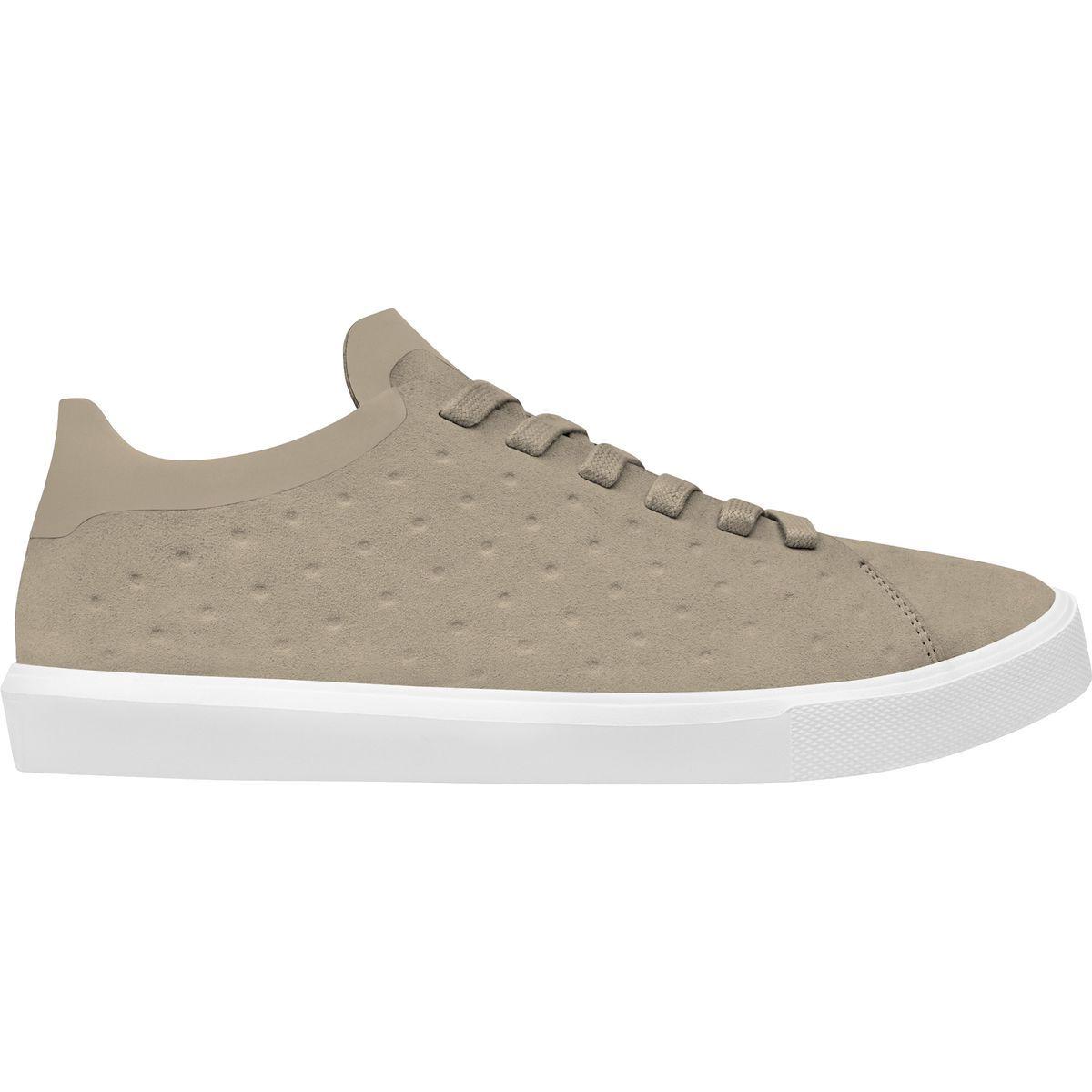 Native Shoes Monaco Low Shoe - Women's