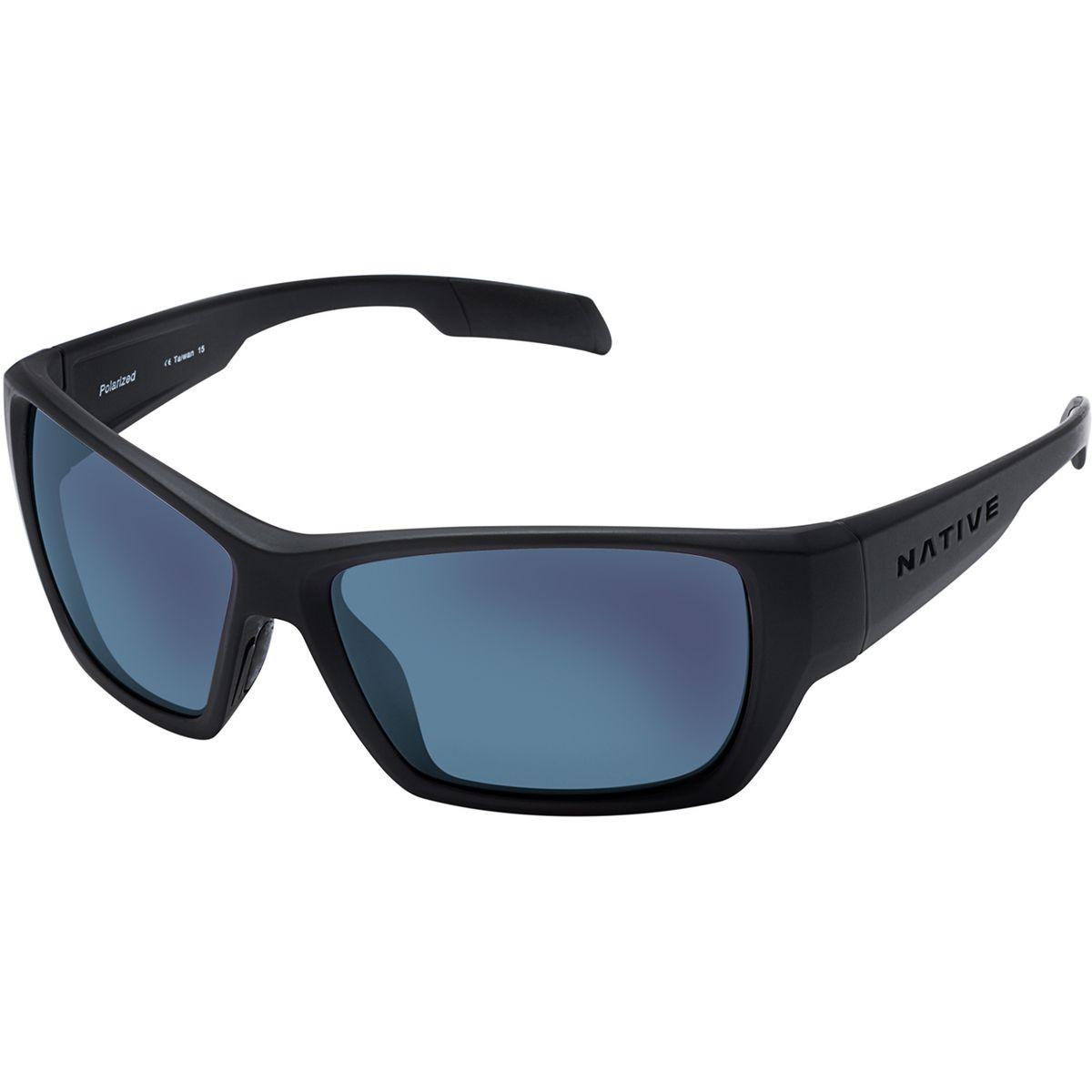35e4c3b51f Vsp Oakley Glasses « Heritage Malta